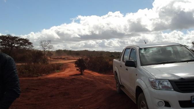 Mozambique-visit--3